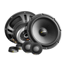 Eton RSE 160 - 2-way loudspeaker system (16 cm / 70/110 Watts / 1 pair)