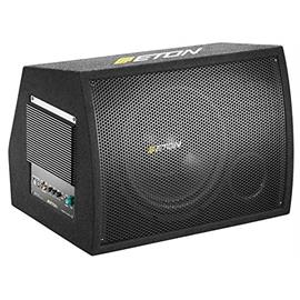 Eton MOVE 12-400A - active subwoofer (30 cm/12 inch / 200 Watts)