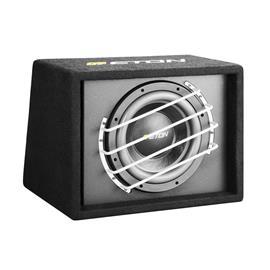 Eton FORCE 12-800 BR - bass reflex cabinet subwoofer (30 cm (12 inch) / 700 Watts)