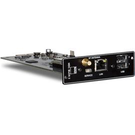 NAD MDC BluOS 2i - Bluesound streaming module (MDC module for select NAD components)