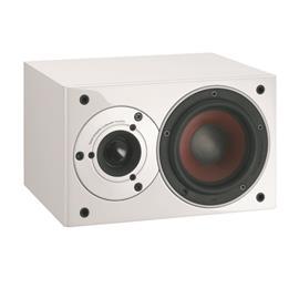 DALI Zensor PICO Vokal - bass reflex centerspeaker (40-125 W / white)