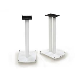 Atacama Nexus 7i - loudspeaker stands (700 mm / black / 1 pair)