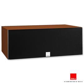 DALI Zensor Vokal - bass reflex centerspeaker (30-120 W / light walnut)