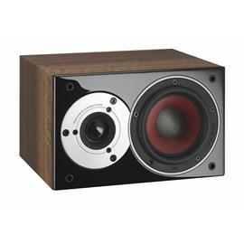 DALI Zensor PICO Vokal - bass reflex centerspeaker (40-125 W / light walnut)