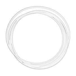 Pro-Ject round belt - drive belt for turntables (for RPM 1 + RPM 1.3 Genie / white)