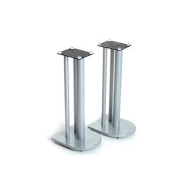 Atacama Nexus 6i - loudspeaker stands (600 mm / silver / 1 pair)