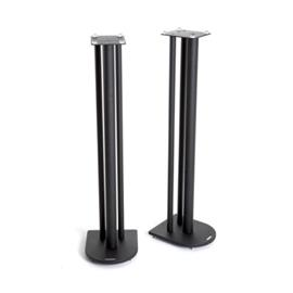 Atacama Nexus 10i - loudspeaker stands (1000 mm / black / 1 pair)