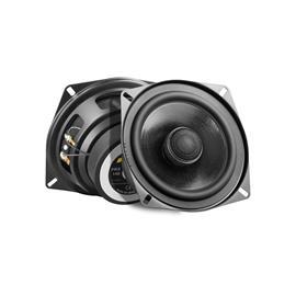 Eton PRX 140.2 - 2-Way coaxial loudspeakers (13 cm / 60/100 Watts RMS/MAX / 1 pair)