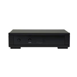 Rega NEO TT PSU - external power supply (P3-24, RP3, Planar 3 2016, RP6, P5, P7, RP40 special edition, RP8 / 24 volt / black)