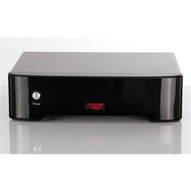 Rega FONO MC - phono pre-amplifier (MC / black)