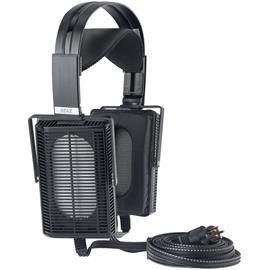 STAX SR-L500 Pro - electrostatic headphones (black)