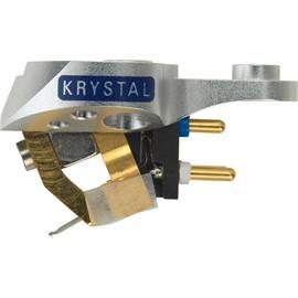 Linn Krystal - MC cartridge (silver/gold)