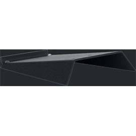 Dynaudio SF 1 - loudspeaker foot (matte black / 1 pair)
