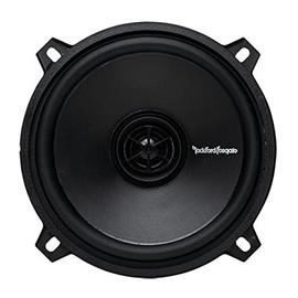 ROCKFORD FOSGATE Prime R1525X2 - 2-way coaxial speakers (13cm / 40 W/RMS / 80 W/MAX)