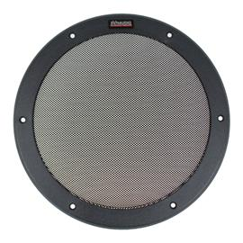 Dynaudio Esotec MW 182 - speaker protection grille (for Esotec MW 182 / black / 1 pair)
