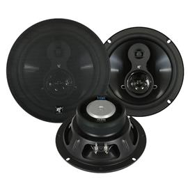 HiFonics TS830 - 3-way triaxial speakers (TITAN series / 20 cm / 125W/RMS / 250 W/MAX)