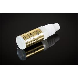 Cardas Audio CCC - contact conditioner (3 ml)