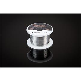 Cardas Audio Quad Eutectic Solder - Lötzinn (100 g / hoher Silberanteil)