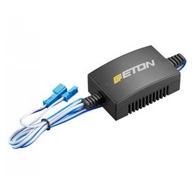 Eton B 100 XHP - highpass crossover (compatible with ETON BMW Upgrade Audio / 1 piece)