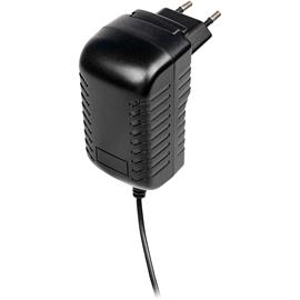 iFi-Audio iPower 5V - Audiophile-standard DC-power supply (5V / 2.5A / black)