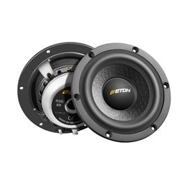 Eton RSE 80 - midrange loudspeakers (80 cm / 20 Watts / 1 pair)
