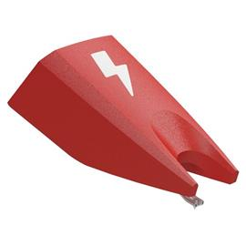 Ortofon Concorde - replacement stylus for DIGITAL (red/white / spherical stylus type)