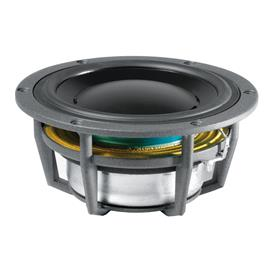"Dynaudio Esotec MW 152 - woofer (14,6 cm / 5.75"" / 100 Watts / 1 pair)"