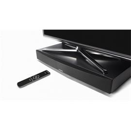 Cambridge Audio TV5 (V2) - soundbar with bluetooth (black)