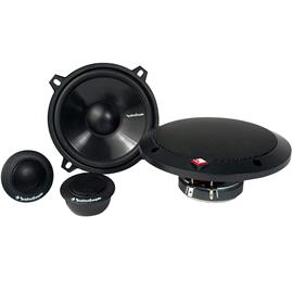 ROCKFORD FOSGATE Prime R152-S - 2-way component loudspeaker system