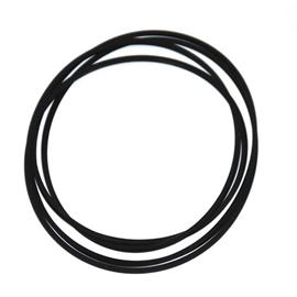 Pro-Ject round belt / drive belt type 8 black (1940675222)
