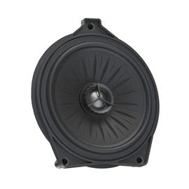 Eton UG MB100 CNX - coax center speaker for Mercedes Benz (10 cm / 1 piece)