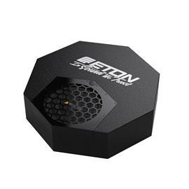Eton RES 10 P - passive subwoofer (25 cm / 10 inch / 300 Watts RMS / black)