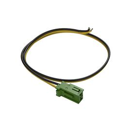 Eton MB SCC - subwoofer connection cable for Mercedes Benz