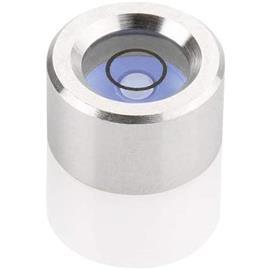 Clearaudio MINI LEVEL GAUGE - mini spirit level (mini measuring device)