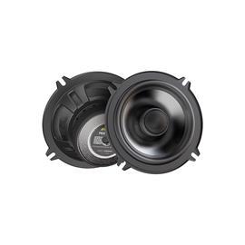 Eton PRX 13 - 2-Way coaxial loudspeakers (13 cm / 60/100 Watts RMS/MAX / 1 pair)
