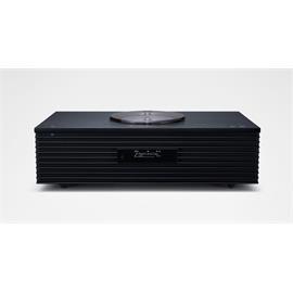 Technics SC-C70MK2 - premium stereo compact system (black)