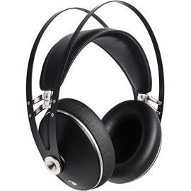 Meze Audio 99 NEO - closed headphones in neo black