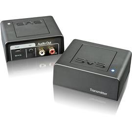 SVS SoundPath - TriBand Wireless Audio Adapter - wireless subwoofer adapter