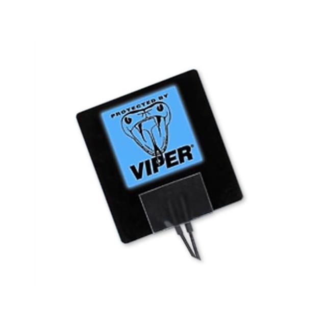 Ampire 620V - VIPER Blink Indikator