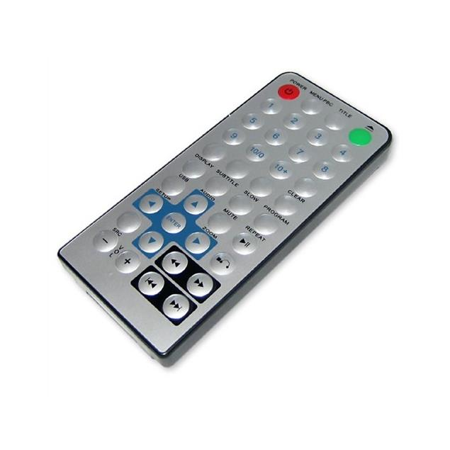 Dietz SE340A - Replacement remote control for 85700