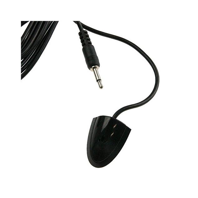 Blaupunkt 5.104.020.001 - Bluetooth microphone for Blaupunkt Car radio Toronto 410 420 BT (2,5mm jack / 2,5 m)