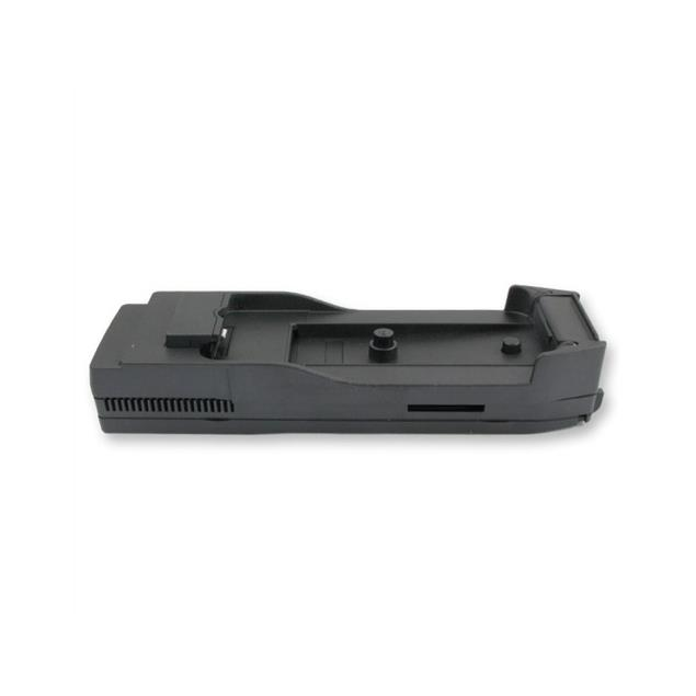 BMW Snap-In Adapter Basic for Apple iPhone 5
