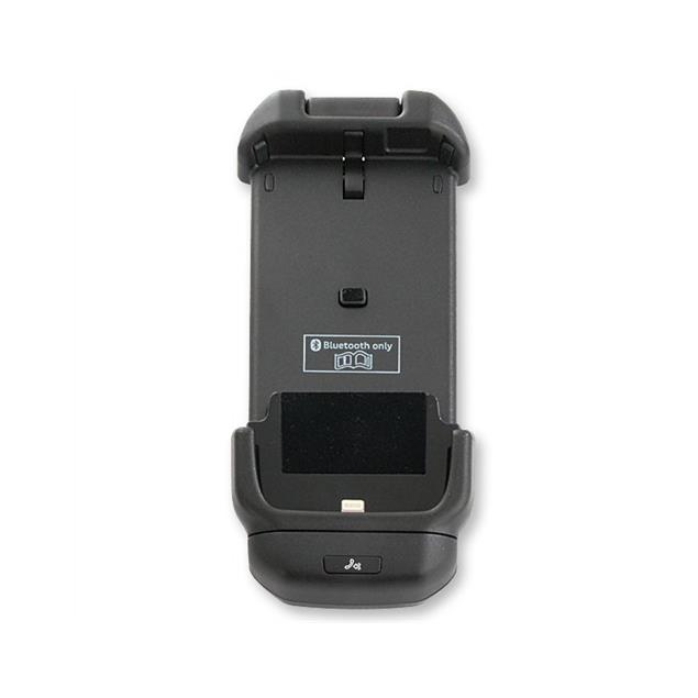 AUDI 8T0 051 435 M - AUDI Docking station / Holder for iPhone 5 / 5S
