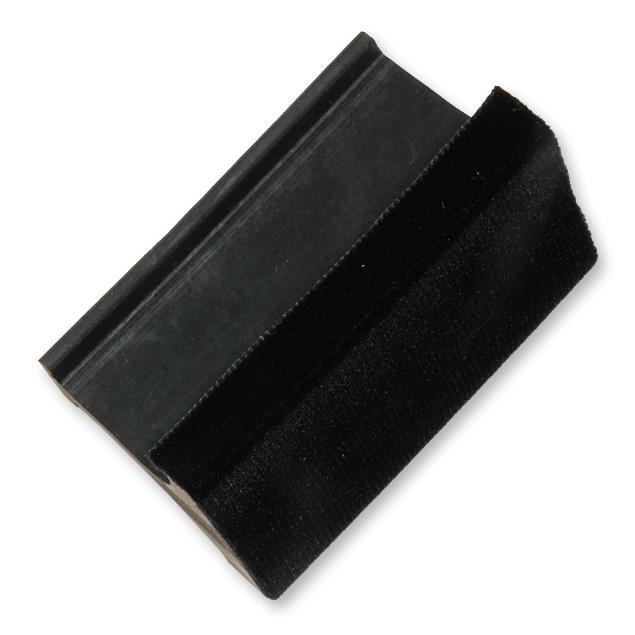 Mobile Fidelity Record Brush (black)