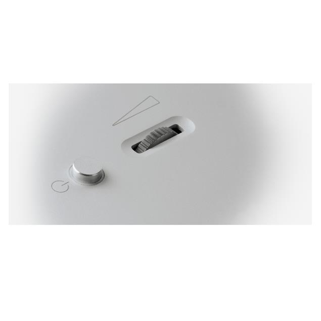 Clearaudio Nano Phono V2 - MM/MC phono preamplfier (grey)