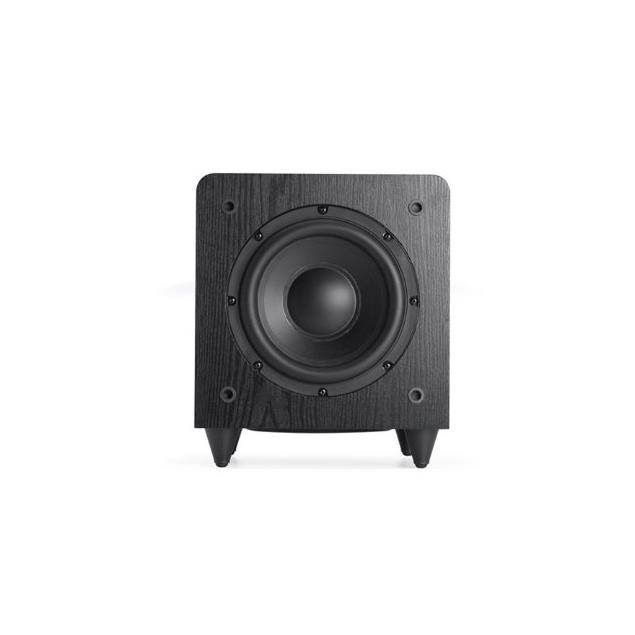 "Sunfire SDS 12 - 12"" active subwoofer (600 W / black)"