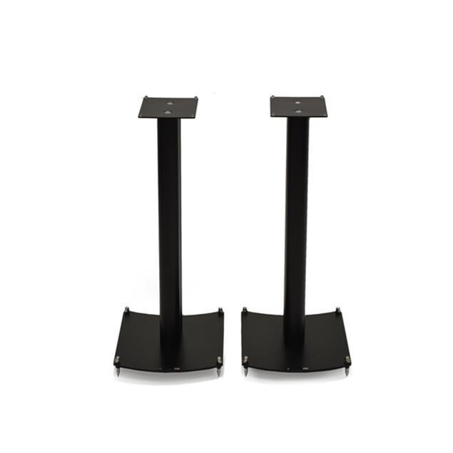 Atacama Nexus 6i - loudspeaker stands (600 mm / black / 1 pair)