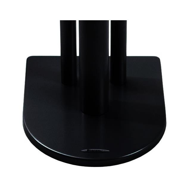 Atacama Nexus 5i - loudspeaker stands (500 mm / black / 1 pair)
