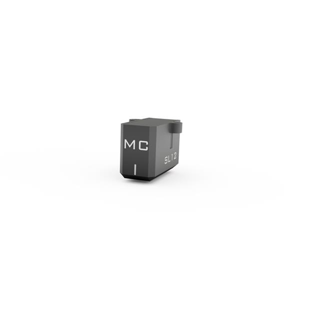 Clearaudio SL-12 - MC cartridge (especially for Technics SL-1200 Turntable / strictly limited / black)