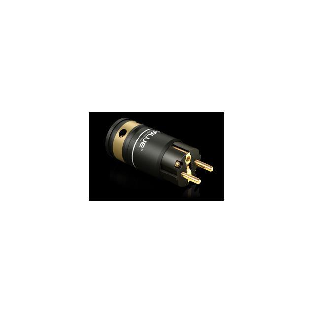 ViaBlue 30600 - T6s - SCHUKO connector (1 piece)
